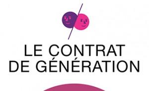 2016 - Le Pole RH - le Contrat de Generation
