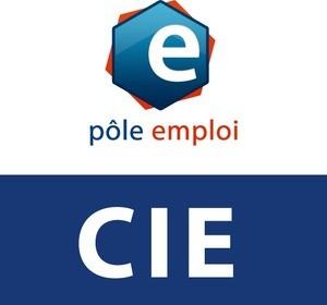 Contrat initiative emploi - Le Pole RH - 2016