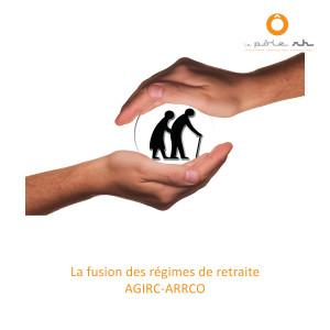 FusionAGIRC-ARRCO_LePoleRH