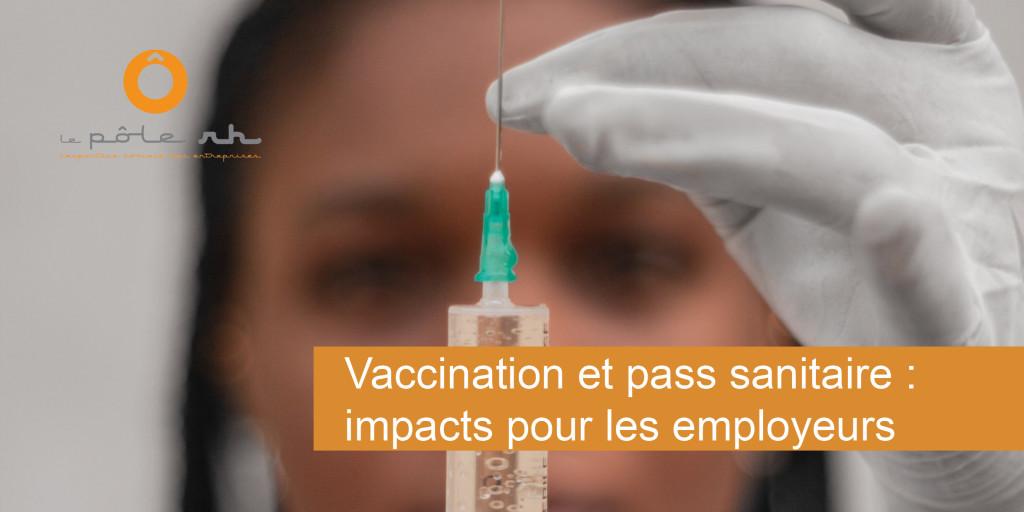 VaccinationPRH